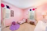 9293 108th Avenue - Photo 19
