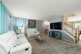 9293 108th Avenue - Photo 4