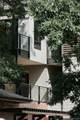 310 Olive Street - Photo 10