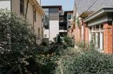 310 Olive Street - Photo 16