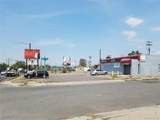 1196 Santa Fe - Photo 1