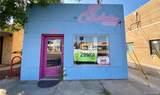 9350 Colfax Avenue - Photo 1