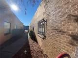 9350 Colfax Avenue - Photo 10
