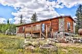 1060 Pinto Trail - Photo 1