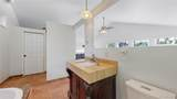3416 County Road 54G - Photo 14