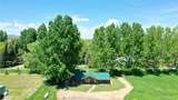 3416 County Road 54G - Photo 19