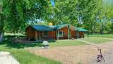 3416 County Road 54G - Photo 20