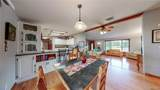 3416 County Road 54G - Photo 25