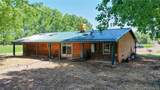3416 County Road 54G - Photo 27