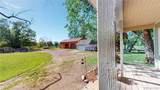 3416 County Road 54G - Photo 3
