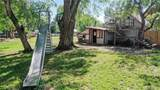 3416 County Road 54G - Photo 35