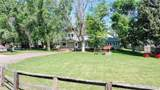 3416 County Road 54G - Photo 4