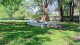 3416 County Road 54G - Photo 40