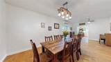 3416 County Road 54G - Photo 6