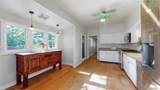 3416 County Road 54G - Photo 8