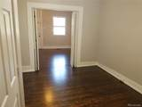 800 4th Avenue - Photo 11