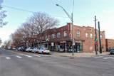 2644 32nd Avenue - Photo 16