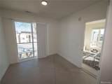 2835 24th Avenue - Photo 14
