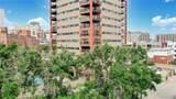 100 Park Avenue - Photo 24