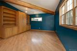 21017 Eagle Feather Lane - Photo 22