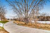 12151 Melody Drive - Photo 29