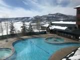 2300 Mount Werner Circle - Photo 6