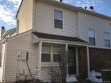 17217 Ford Drive - Photo 1