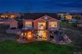 11202 Glen Canyon Drive - Photo 34