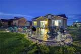 11202 Glen Canyon Drive - Photo 37