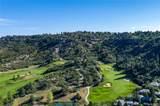 510 Castle Pines Drive - Photo 40