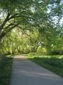 17497 Nature Walk Trail - Photo 30