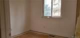 3581 118th Avenue - Photo 10