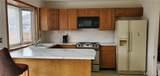 3581 118th Avenue - Photo 5
