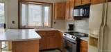 3581 118th Avenue - Photo 6