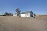 54500 County Road Q - Photo 34