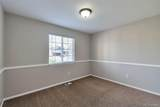 8721 19th Road - Photo 13