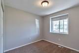 8721 19th Road - Photo 14