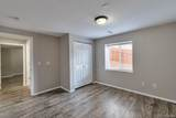 8721 19th Road - Photo 19