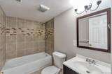 8721 19th Road - Photo 20