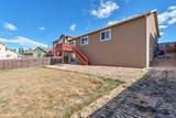 8721 19th Road - Photo 22