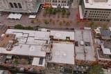 1720 Wynkoop Street - Photo 40
