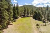 24092 Resort Creek Road - Photo 10