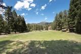 24092 Resort Creek Road - Photo 11