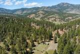 24092 Resort Creek Road - Photo 2
