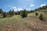 24092 Resort Creek Road - Photo 30