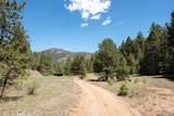 24092 Resort Creek Road - Photo 5