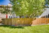 10851 Summerset Way - Photo 26