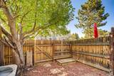10851 Summerset Way - Photo 27