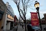 5691 35th Avenue - Photo 30