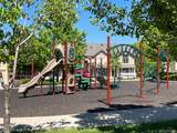 2855 Rock Creek Circle - Photo 21